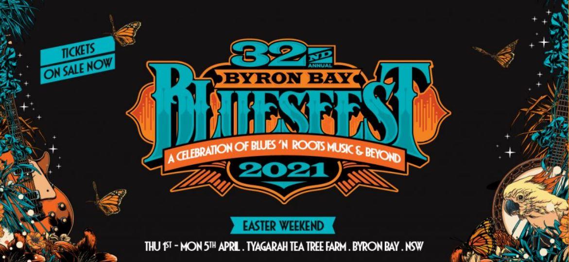 bluesfestival-2021